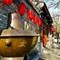 china,landscape,beijing