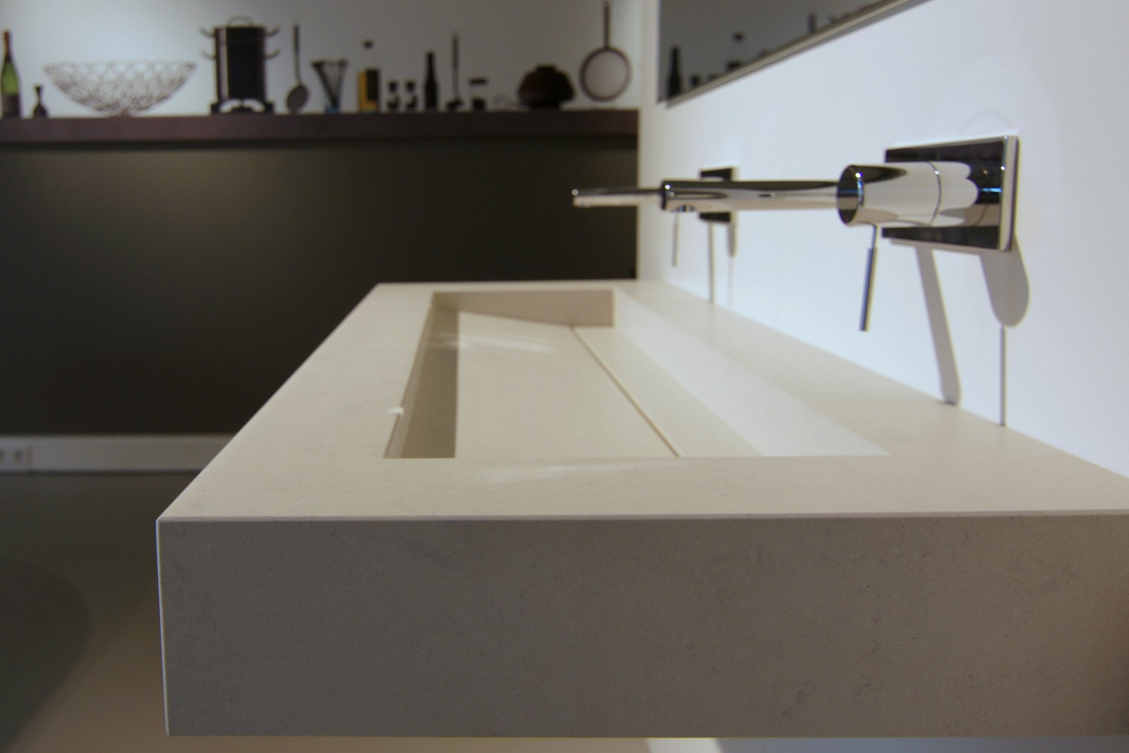 Quartz Vanity Tops : 13 mm Quartz vanity top: Topworktop: Galleries: Digital Photography ...