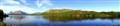 Vatnvatnet, Norway