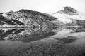 Helen Lake & Cirque Peak Banff 2015 DP