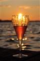 Glass of Sunlight