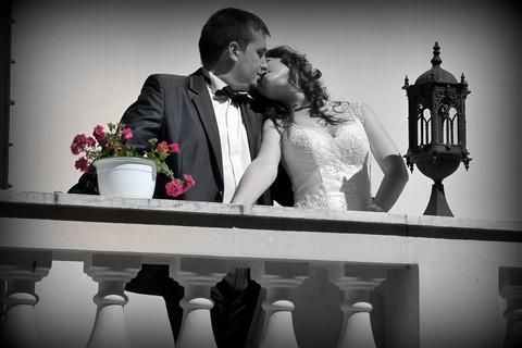 Fotograf nunta Iasi - fotografii nunti 4