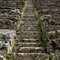 Epidaurus Amphitheater Stairs