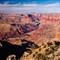 Grand Canyon 110809 002