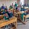 Esiteti Primary - Masai School