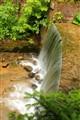 Falling water_4504