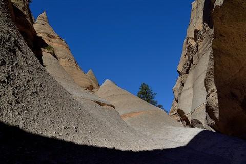 Kasha Katuwe-Tent Rocks (2)