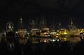 San Diego Tuna Fleet
