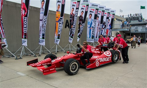 Indy 500-027