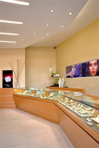 jewels by alan 02