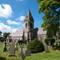 Fr-Church-4