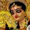 Ma-Durga