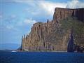 Cape Pillar, Tasmania