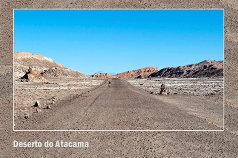 153 - Atacama