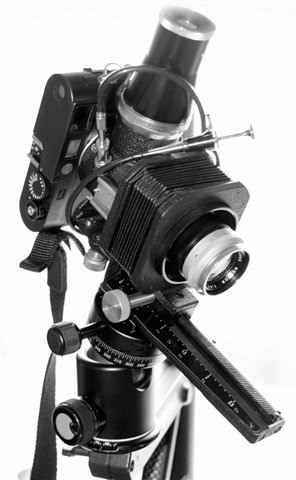 Visoflex-with-M8-and-Hektor-135mm