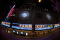 Radio City Music Hall - NY