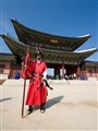 Gyeongbokgung : Royal Palace of Seoul