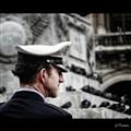 Policia Milano