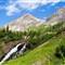 Colorado Trip 2011-144