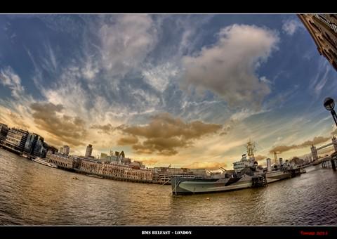 307x365 - HMS Belfast - London.@.1250x800