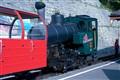 Brienz Rothornbahn