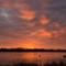 Minnesota Sunrise    002   04 02 17