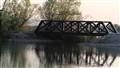 litle bridge