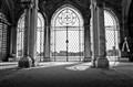 Venice - San Michele - Cemetery Island