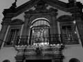 Igreja da Misericórdia, Arcos de valdevez, Portugal