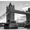 Tower of London 15mm Heliar 08