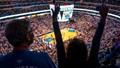 Dallas Champions