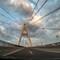 New Budapest Bridge-1