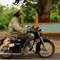 DSC04414-motorcycle