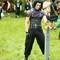 Zach Fair - Final Fantasy