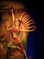 Durga Durge Durgotinasini