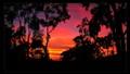 """Monduran Sunrise"""