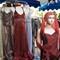 red_dress1