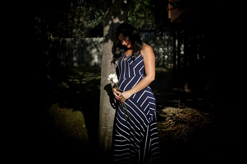 Pregnant_IMG_2682_1600