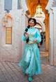 Jasmine in Morocco