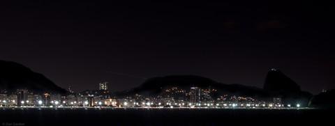 copacabana_at_night_3