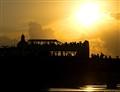 Sunset Florence 090811 1024 55_c