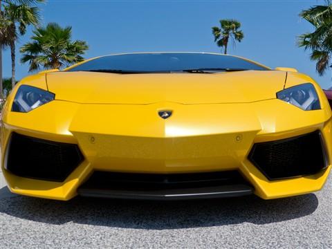 Lamborghini P1020928