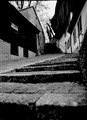 stepsbw