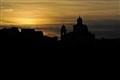 Porto Maurizio Cathedral