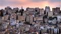 Urban Amman