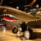 USAF Museum WW II Gallery