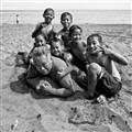Lovina Beach Boys