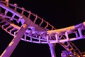 Wildwood Coaster