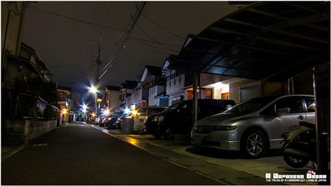 sakai_at_night1