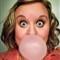 Jen Bubble Gum Mar 3, 2011Final